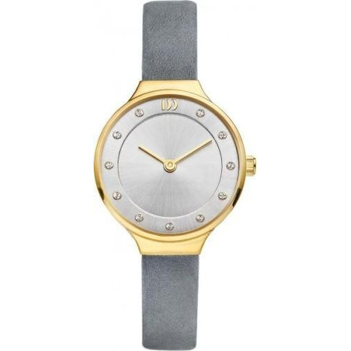 Часы Danish Design IV15Q1181