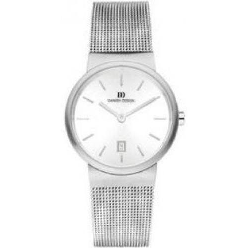 Часы Danish Design IV62Q971
