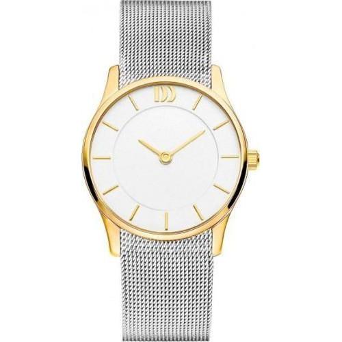 Часы Danish Design IV65Q1063