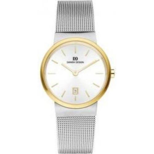 Часы Danish Design IV65Q971