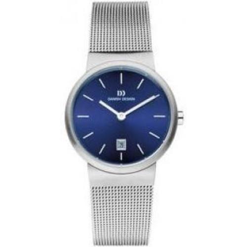 Часы Danish Design IV68Q971