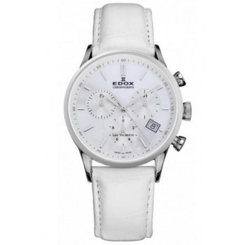 Часы Edox 10401 3 NAIN