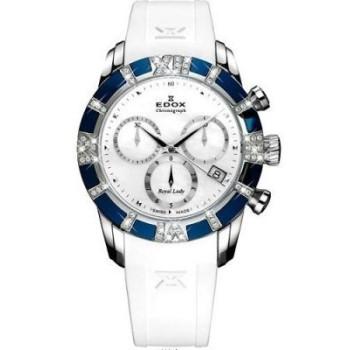 Часы Edox 10405 357BD NAIN
