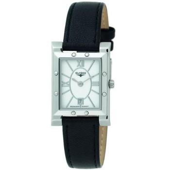 Часы Elysee 13197