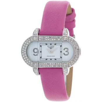 Часы Elysee 23017