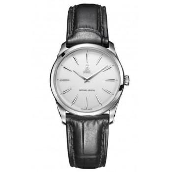 Часы Ernest Borel LS-906-2822BK