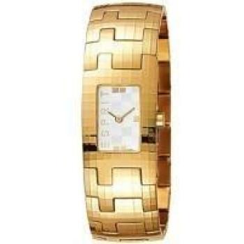 Часы Esprit ES102472003
