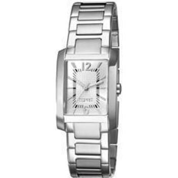 Часы Esprit ES102942001