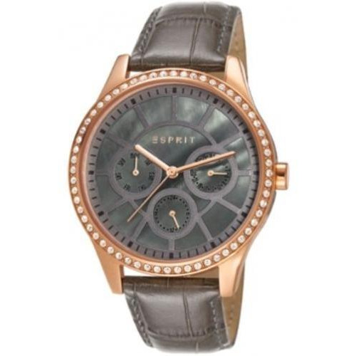 Часы Esprit ES106562002