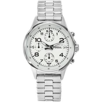 Часы Fossil FOS CH2715
