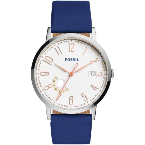 Часы Fossil FOS ES3989