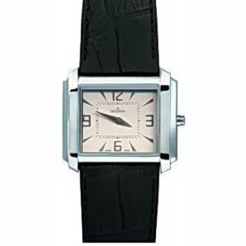 Часы Grovana 4404.1530