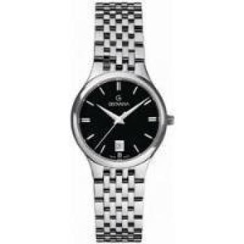 Часы Grovana 5013.1137