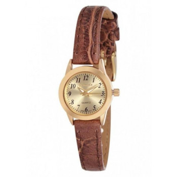 Часы Guardo 01603 GGBr