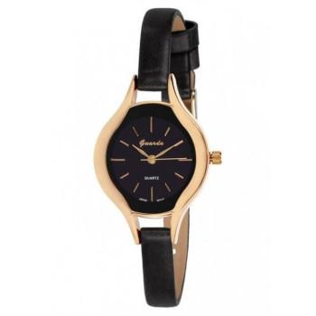Часы Guardo 07166 GBB