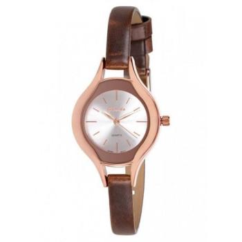 Часы Guardo 07166 RgWBr