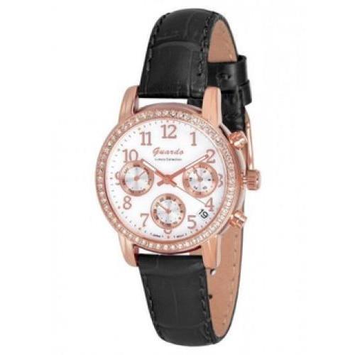 Часы Guardo S01390 RgWB
