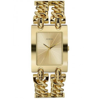 Часы Guess I90176L1