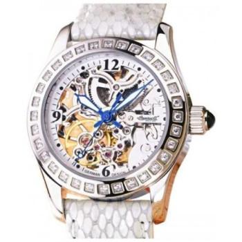 Часы Ingersoll IN7212SWH