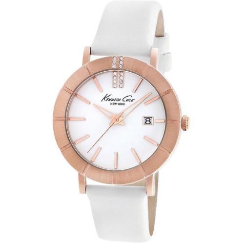 Часы Kenneth Cole IKC2743