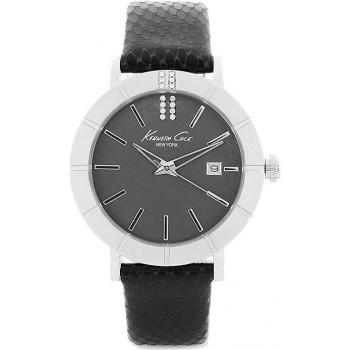 Часы Kenneth Cole IKC2744