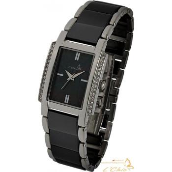 Часы Le Chic CC 6468 S BK