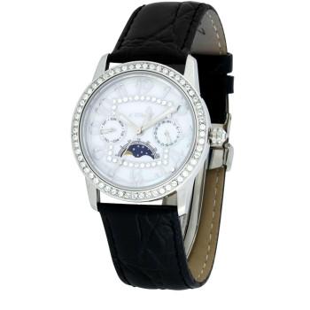 Часы Le Chic CL 0715 S