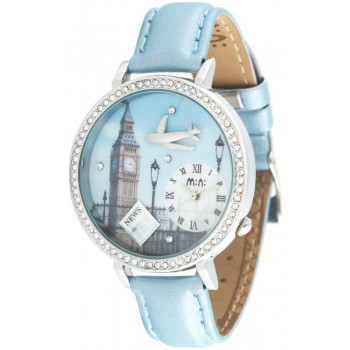 Часы Mini Watch 1750