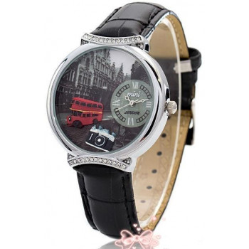 Часы Mini Watch 1762