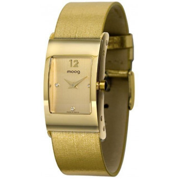 Часы Moog Mg41661-003