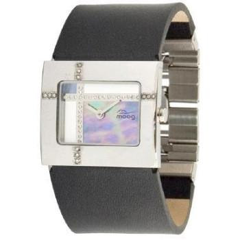 Часы Moog Mg44372f-007