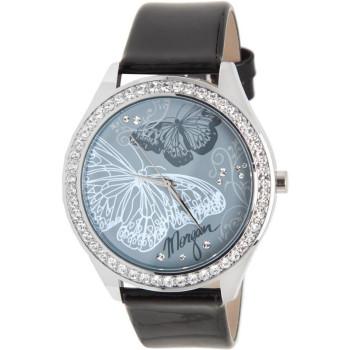Часы Morgan M1064BSS
