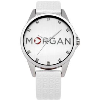 Часы Morgan M1107W