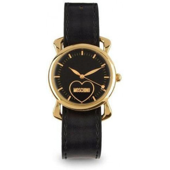 Часы Moschino MW0206