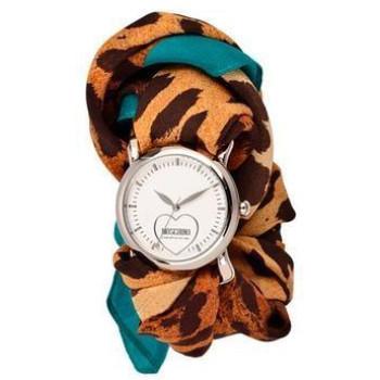 Часы Moschino MW0368