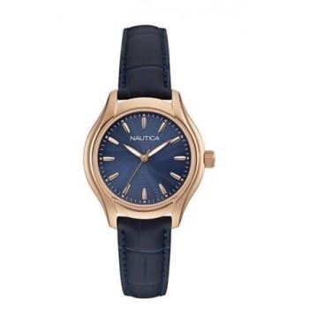 Часы Nautica Ai12002m