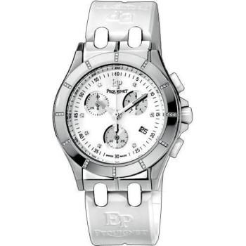 Часы Pequignet Pq1335419cd-31