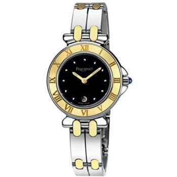 Часы Pequignet Pq7756448