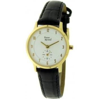 Часы Pierre Ricaud PR 11377.1223Q