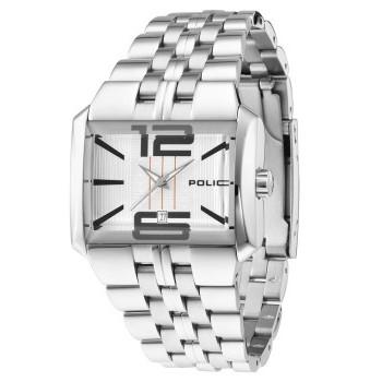Часы Police 10812JS/04M