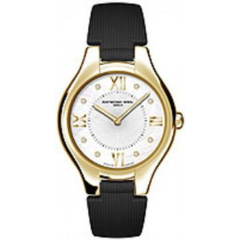 Часы Raymond Weil 5136-P2-00995