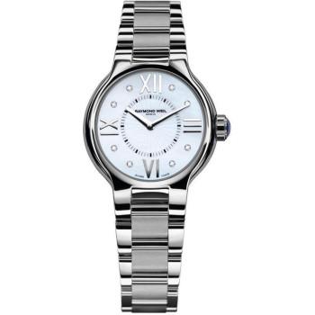 Часы Raymond Weil 5932-ST-00995