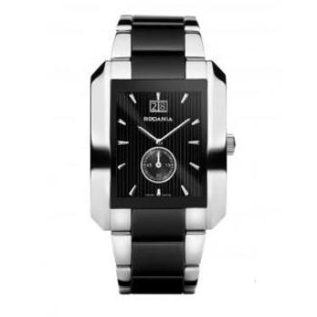 Часы Rodania 24519.46