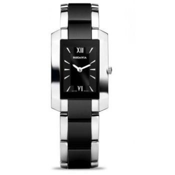 Часы Rodania 24573.46