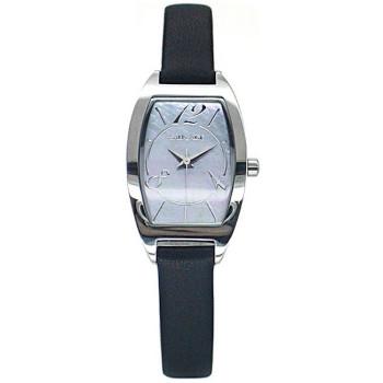 Часы Sauvage SA-SV00770S