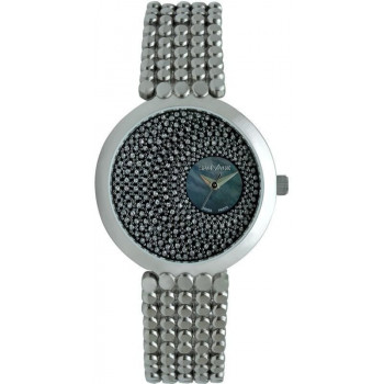 Часы Sauvage SA-SV11652S
