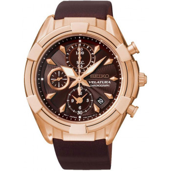 Часы Seiko SNDW54P1