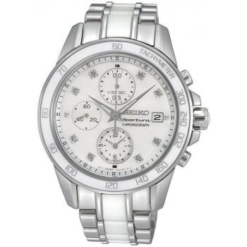 Часы Seiko SNDX95P1