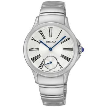 Часы Seiko SRKZ57P1