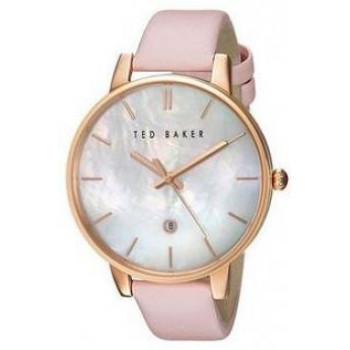 Часы Ted Baker London TB10026423